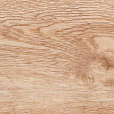 Плитка ПВХ Wonderful Vinyl Floor Natural Relief DE0516 Миндаль