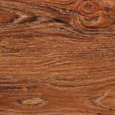 Плитка ПВХ Wonderful Vinyl Floor Natural Relief DE1605 Орех Натуральный