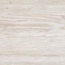 Плитка ПВХ Wonderful Vinyl Floor Natural Relief DE1505 Снежный