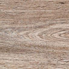 Плитка ПВХ Wonderful Vinyl Floor Natural Relief DE2161 Дуб Античный