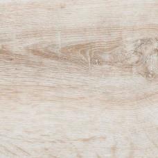Плитка ПВХ Wonderful Vinyl Floor Natural Relief DE1715 Экрю