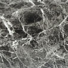 Плитка ПВХ Wonderful Vinyl Floor Stonecarp SN 17-07 Бельведер