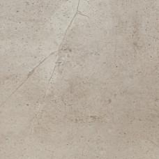 Плитка ПВХ Wonderful Vinyl Floor Stonecarp SN 23-71 Сан-Вито