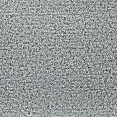 Плитка ПВХ Wonderful Vinyl Floor Stonecarp CP 508 Зартекс