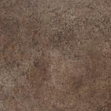 Плитка ПВХ Wonderful Vinyl Floor Stonecarp SN 03-39 Бревиш