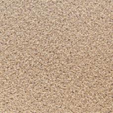 Плитка ПВХ Wonderful Vinyl Floor Stonecarp CP 903 Зартекс Кантри